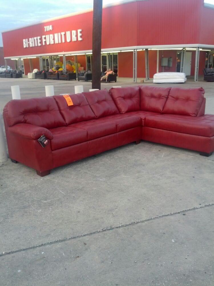 Photos For Bi Rite Furniture Yelp