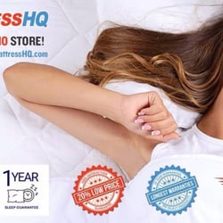 Photo Of Mattress Hq Plano Tx United States Sleep Better Save