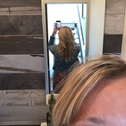new look beauty salon 34 reviews hair extensions 1405 n 45th st wallingford seattle wa