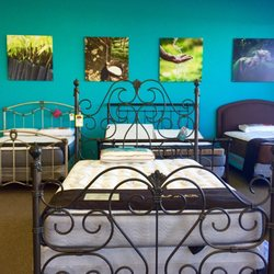 Photo Of Slagle S Mattress Showroom Bakersfield Ca United States