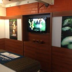 Photo Of Mattress City Pasadena Ca United States Their New Tempurpedic Room