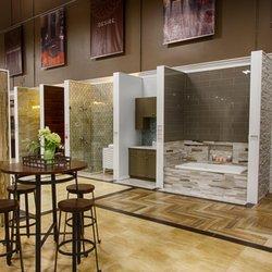 Photo Of Floor Decor Houston Tx United States