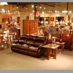 photo de amish furniture shoppe tinley park il etats unis the