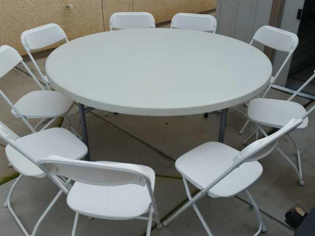 Round Table Visalia Ca Hours Brokeasshome Com