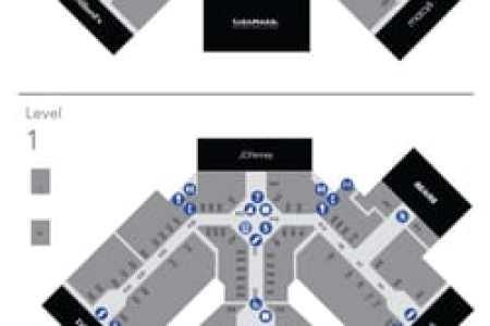 map of south park mall » Free Interior Design | Mir Detok