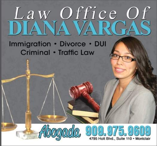 immigration lawyer hallandale florida