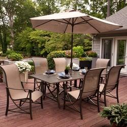 Kanes Furniture Furniture Stores 5630 E Hillsborough