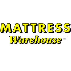 Photo Of Mattress Warehouse Washington Dc United States