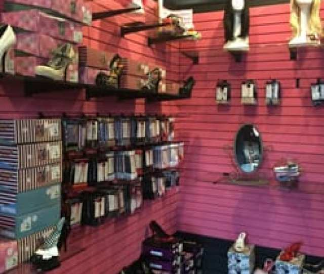 Photo Of Naughty Or Nice Boutique Vacaville Ca United States