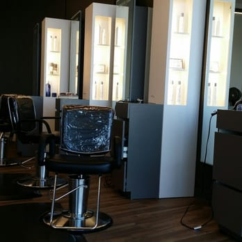 Fantastic Sams Hair Salons 36 Photos Hair Salons