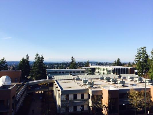 Bellevue College Colleges Amp Universities Yelp