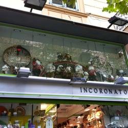 Antica Bottega Incoronato Oggettistica Per La Casa Via