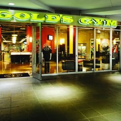 Gold's Gym Downtown Los Angeles - 85 Photos & 649 Reviews ...