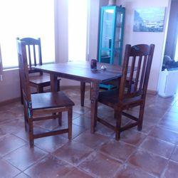 photo de el rancho mesquite furniture tucson az etats unis