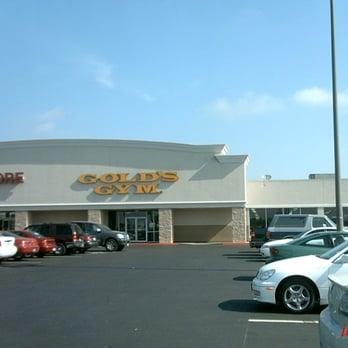 Gold's Gym - 11 Photos - Gyms - San Antonio, TX, United ...