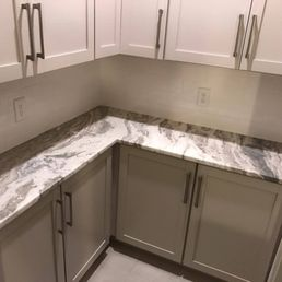 Boston Granite Countertops 33 Photos Contractors 102