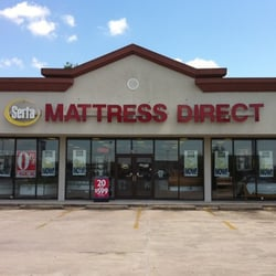 Photo Of Mattress Direct Houma La United States