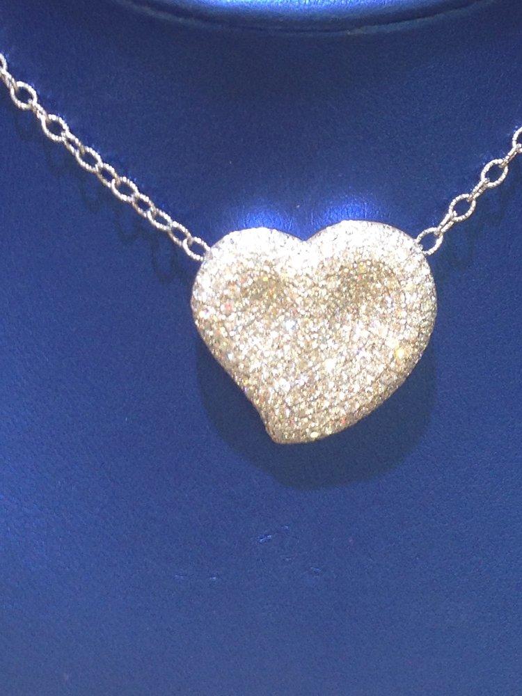 Photos For Woodbridge Jewelry Exchange Yelp