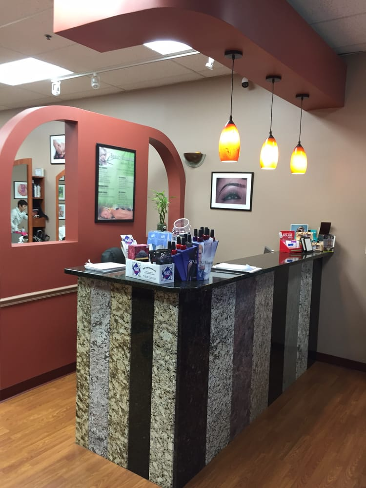 Fox Valley Mall Hair Salon Makeupsite