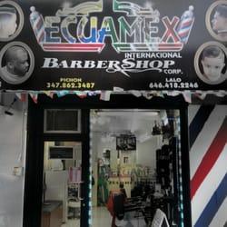 ecuamex barbershop corp 14 photos barber longwood woodstock ny united states phone