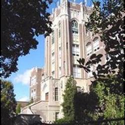 Mount Saint Michael Academy - Middle Schools & High ...