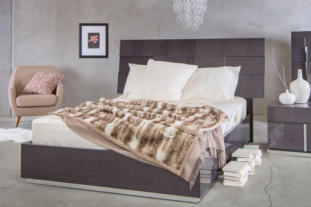 dania furniture ferme 13 photos magasin de meuble 14830 s la grange rd orland park il etats unis numero de telephone yelp
