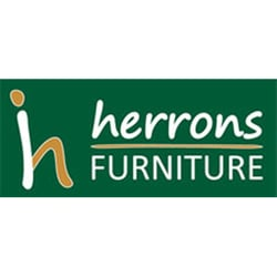 Herrons Furniture Furniture Stores 2 Hogstown Road Donaghadee Ards United Kingdom Phone
