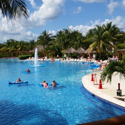Valentin Imperial Maya 316 Photos Amp 62 Reviews Hotels