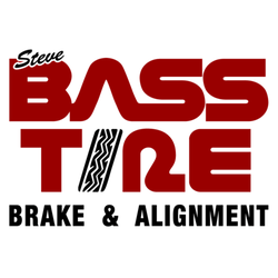 Bass Tire Company 34 Reviews Tires 3801 Nolensville
