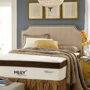 Mlily Memory Foam Photo Of Charlotte Mattress Warehouse Nc United States