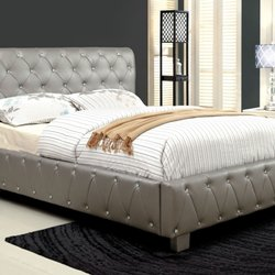 Photo Of Comfort Zone Mattress York Pa United States Blue Tooth