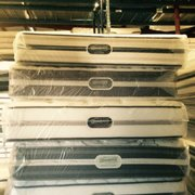 Photo Of Half Price Mattress Hollywood Fl United States