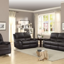 East Bay Furniture Outlet 173 Photos Amp 48 Reviews