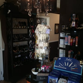 Salon And TanWorks Tanning 21422 84th Ave S Kent WA