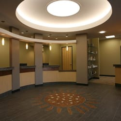 Sunflower Dermatology And Medical Day Spa - Dermatologists ...