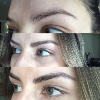 3d eyebrow tattoo 223 photos 108 reviews eyebrow services 9060 telstar ave el monte ca