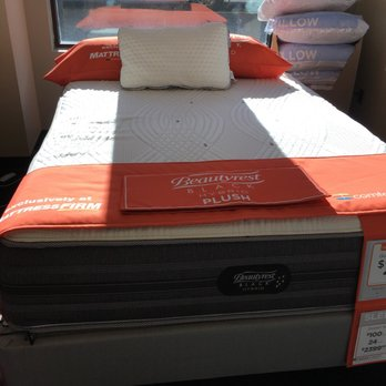 Photo Of Mattress Firm Cardozo Washington Dc United States