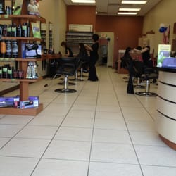 Does hair cuttery do extensions the best hair cut 2017 hair cuttery 14 reviews stys 672 old mill rd pmusecretfo Image collections