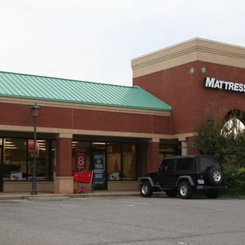 Photo Of Mattress Firm East Memphis Tn United States