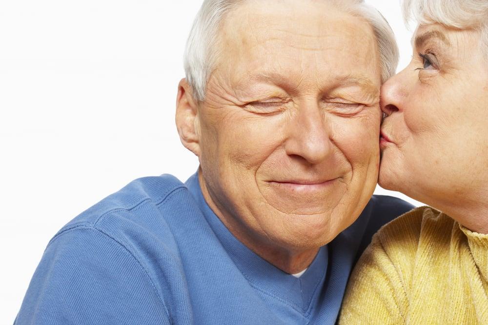 Colorado Korean Seniors Dating Online Website