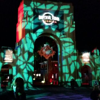 halloween horror nights 542 photos 260 reviews haunted houses