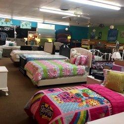 Photo Of Furniture Warehouse Augusta Ga United States