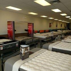 Photo Of Mattress Warehouse Charlottesville Va United States