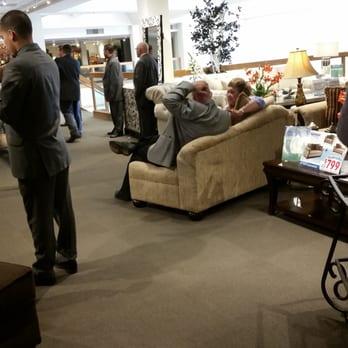 Bobs Discount Furniture West Springfield Online Information