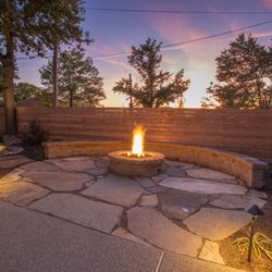 Sundown Landscape Contracting - 15 Photos - Landscaping ...