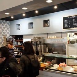 Culture Espresso 605 Photos Amp 826 Reviews Coffee Amp Tea