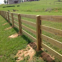 Image Result For Cheap Chain Link Fence