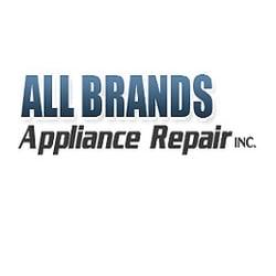 All Brands Appliance Repair - Appliances & Repair - 5008 W ...