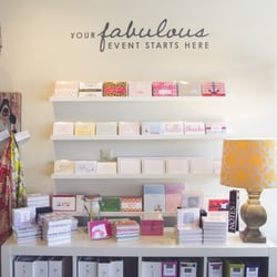 Invitation Consultants Closed 10 Reviews Cards Stationery 4062 Henderson Blvd South Tampa Fl Phone Number Yelp