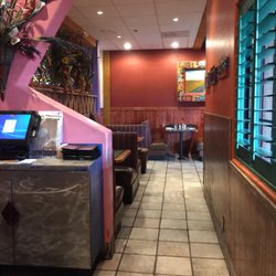 Ajo Al s Mexican Cafe   Order Food Online   99 Photos   187 Reviews     Photo of Ajo Al s Mexican Cafe   Scottsdale  AZ  United States